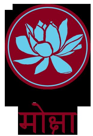 Lotus Love MOKSHA