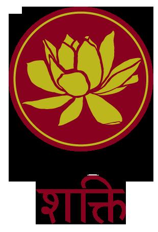 Lotus Love SHAKTI