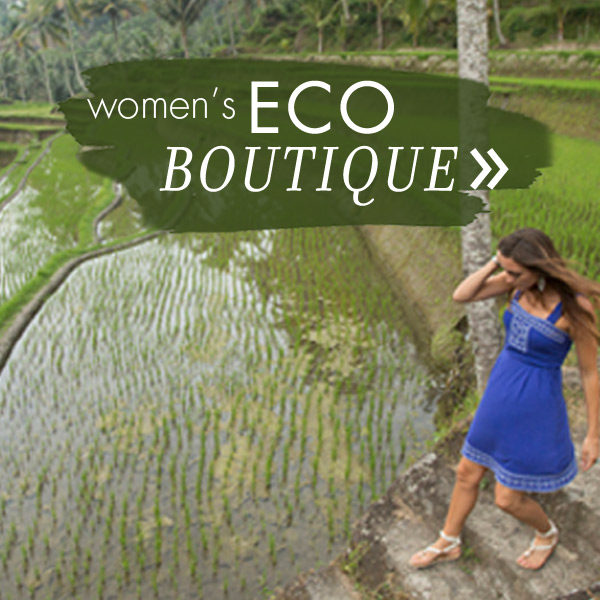 Eco Boutique